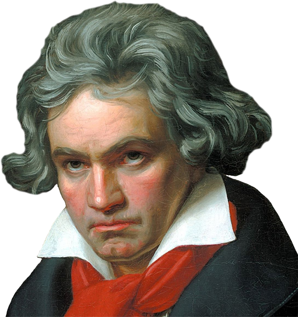 beethoven century essays on composers and themes Free essays from bartleby | new era university college of business   napoleon defeated france's enemies and inspired beethoven with ideas of  freedom  german composer and pianist, ludwig van beethoven, was born  december.