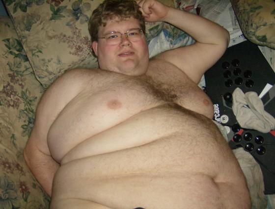 Самое новое Большие толстые члены порно видео ролики