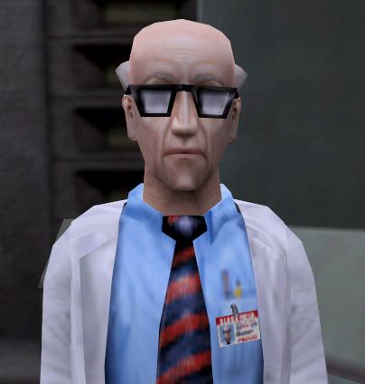 Снимки за играта Half Life  - Page 9 Half-life-scientist-59b7d0b078b73