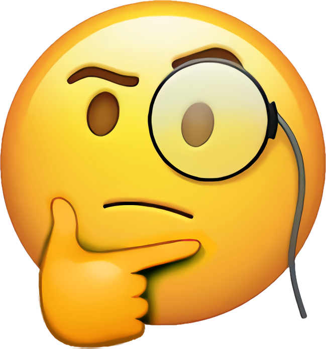 shitpostbot 5000 happy face pictures clip art free happy face pictures clip art