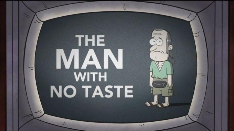 the-man-with-no-taste-57f5725e39ab1.jpeg