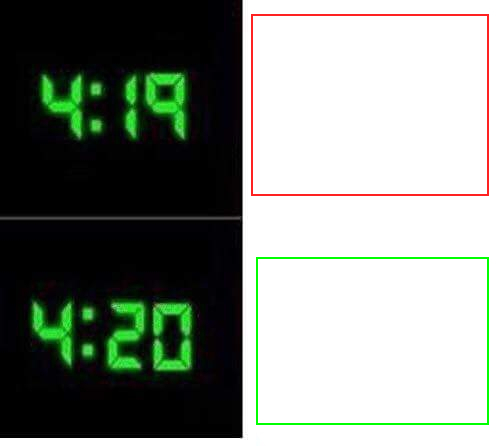 >:4:19 4:20