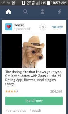 jonah beck dating