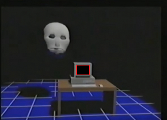 shitpostbot 5000