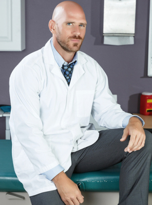 Dokter Amerika Bakal Ungkap Kematian Anggota KPPS, Ternyata Johnny Sins