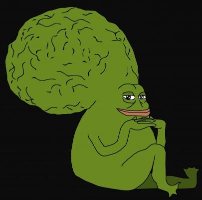 brain-pepe-58a357b6d6854.png