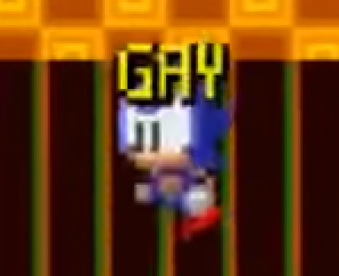 gay-5a026dfba300a.png